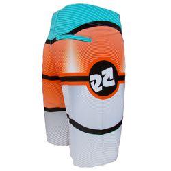 02011284-laranja-01