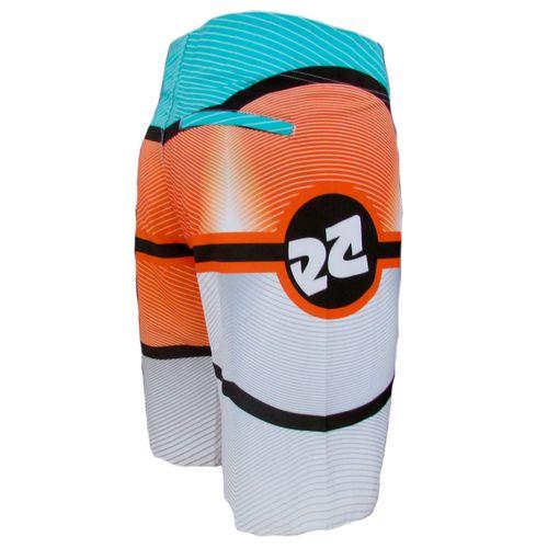 02011284-laranja-02