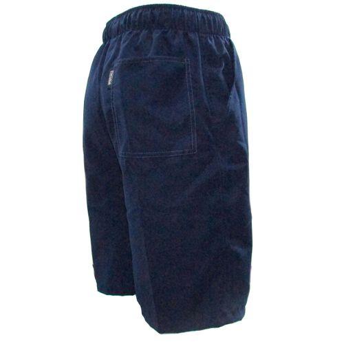 02090438-azul-navy-02