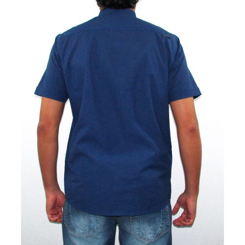 01040318-azul-02