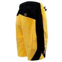02051084-amarelo_golden-01