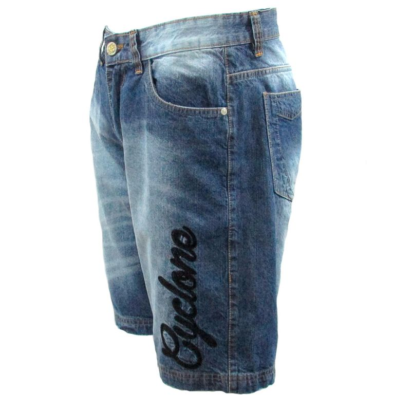 02070501-jeans-01