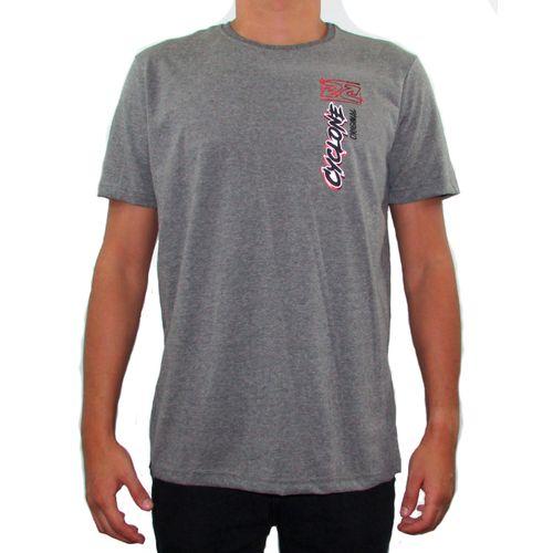 camisa-cinza-1