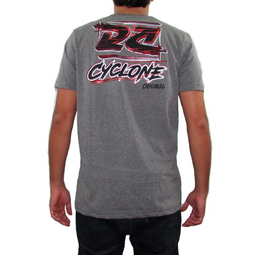 camisa-cinza-2