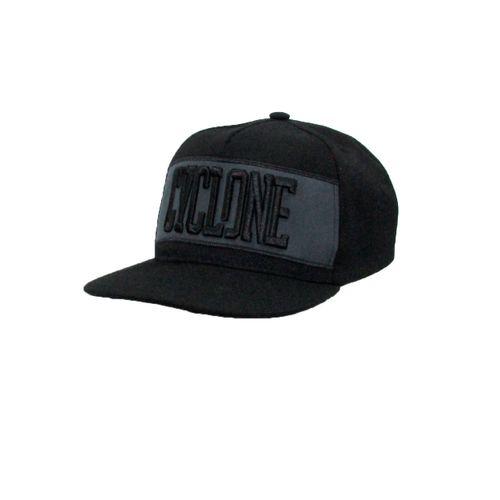 bone-preto-01