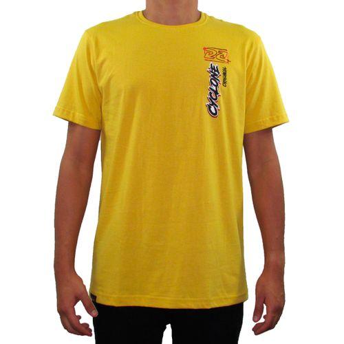 camisa-amarela-1