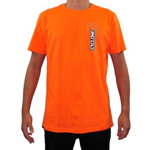 Camisa Extrusion