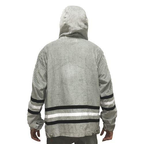 Jaqueta Veludo Clothes