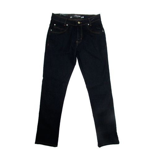 03070484-jeans-01