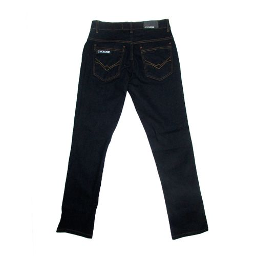 03070484-jeans-02