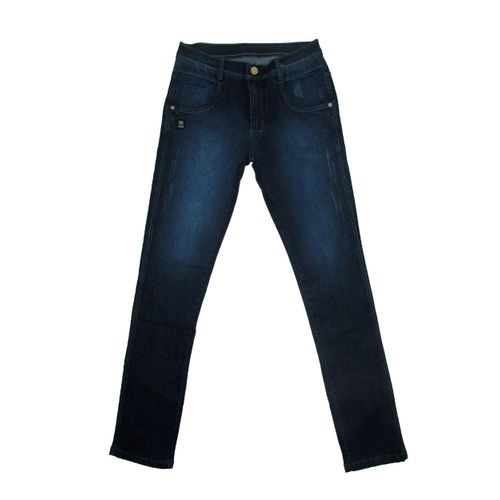 03070497-jeans-01