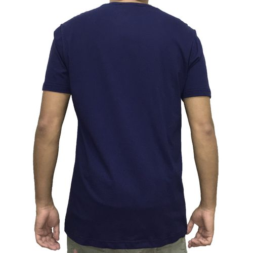 Camisa Diferenciada Pocket Pois