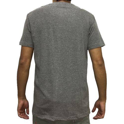08-costas