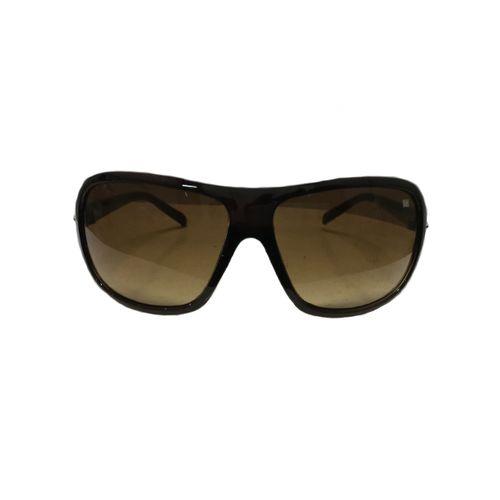 Óculos Lacanau