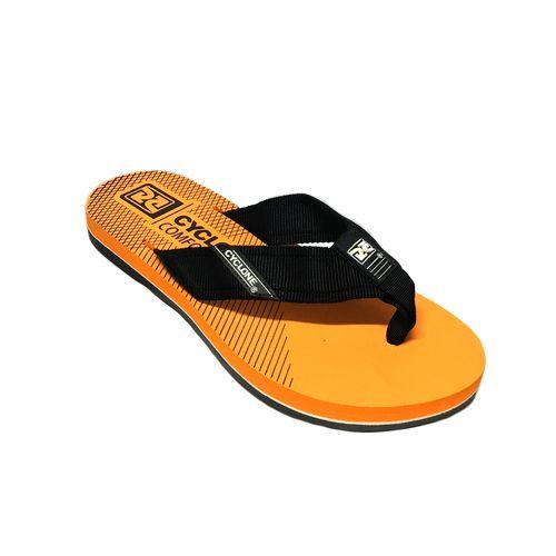 12230084-laranja-preto-01