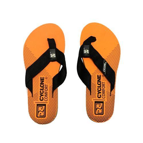 12230084-laranja-preto-02