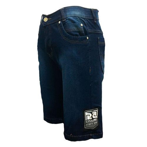 02070536-jeans-blue-01
