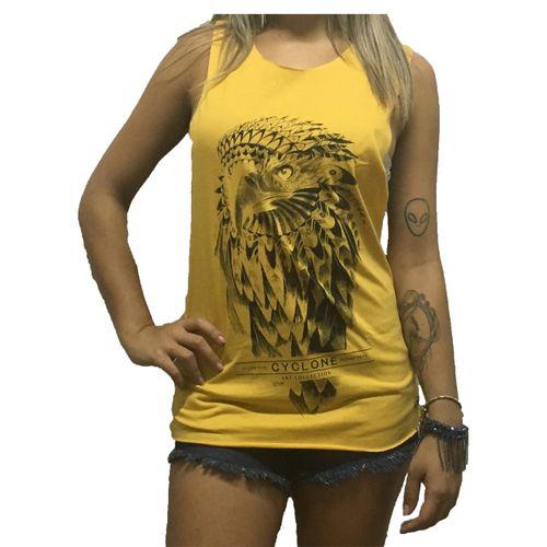 blusa-amarela-frente