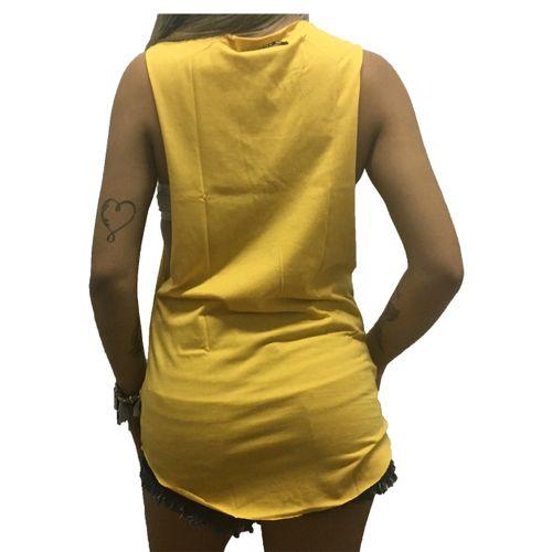 blusa-amarela-costas