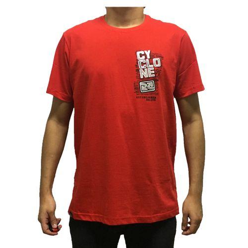 01022256-vermelho-01