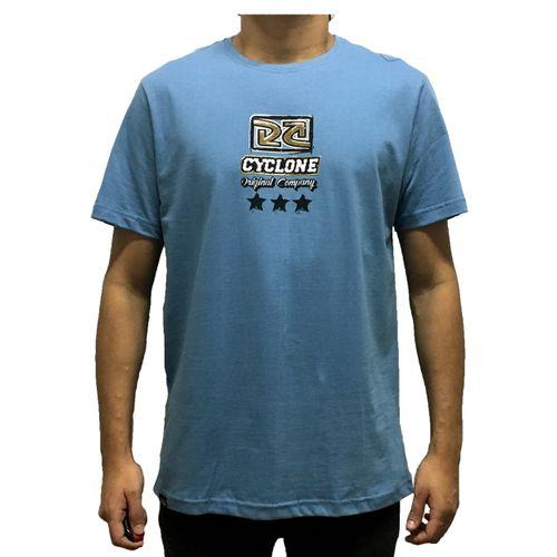 01022263-azul-01