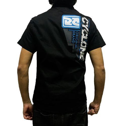 Camisa Tecido Movie