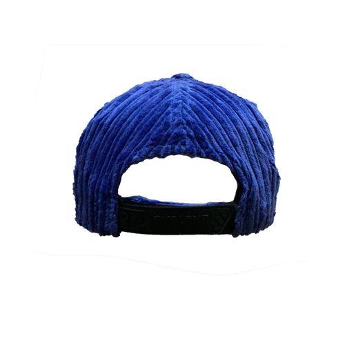 05403976-azul-atoll-02