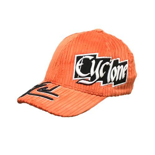 05403980-laranja-pop-01