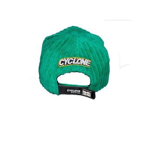 05403661-verde-02