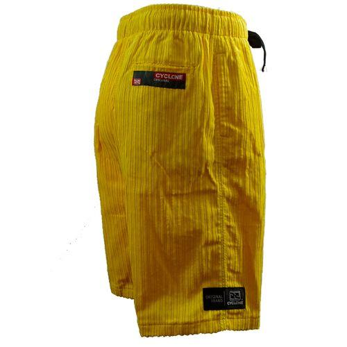 02051104-amarelo-02