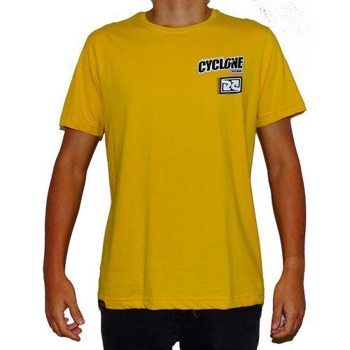 01022343-amarelo-01