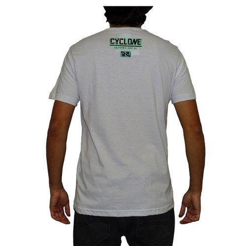 DSC01007---COSTAS