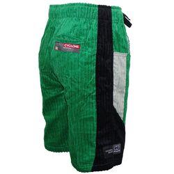 02051099-verde-01
