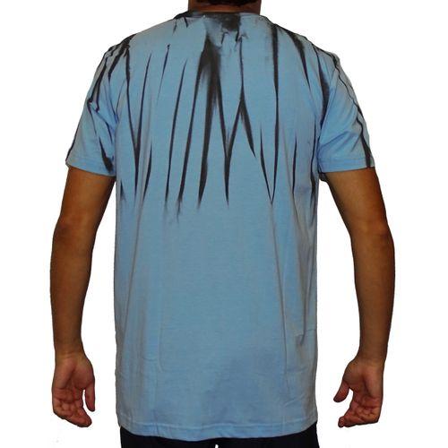 Camisa Stone The Original