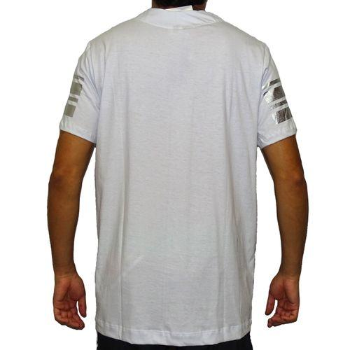 Camisa Diferenciada Quarter Original