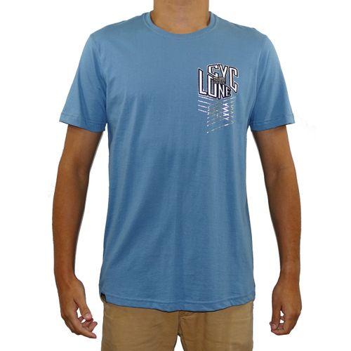 Camisa Premium Metal