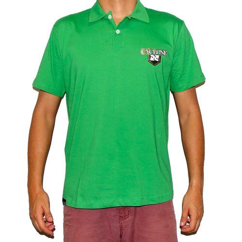 01130341-verde-01