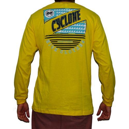 01120297-amarelo-02