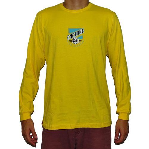 01120297-amarelo-01