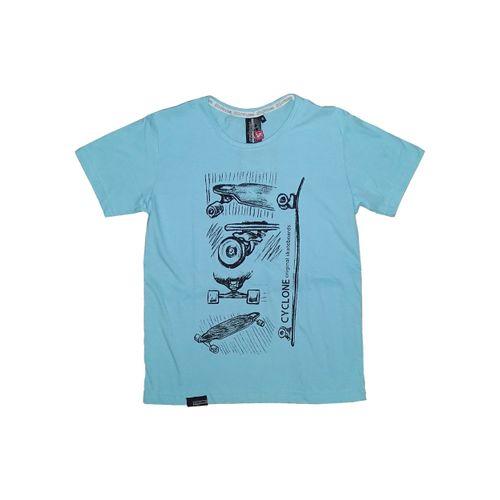 01021955-azul-01