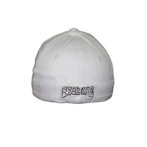 05050923-branco-02