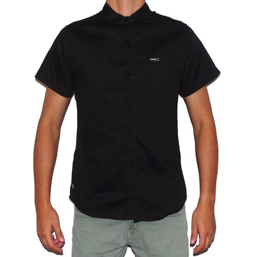 Camisa Tecido Supply