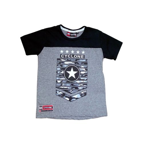 Camisa-Infantil-Basket-Kamikaze