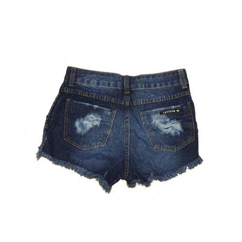 Short-Jeans-Feminino-Spring