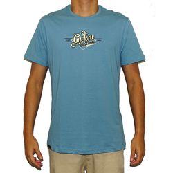 Camisa Assinatura Relax
