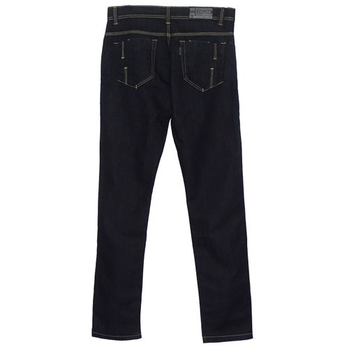 Calça Jeans Skinny Sandiego