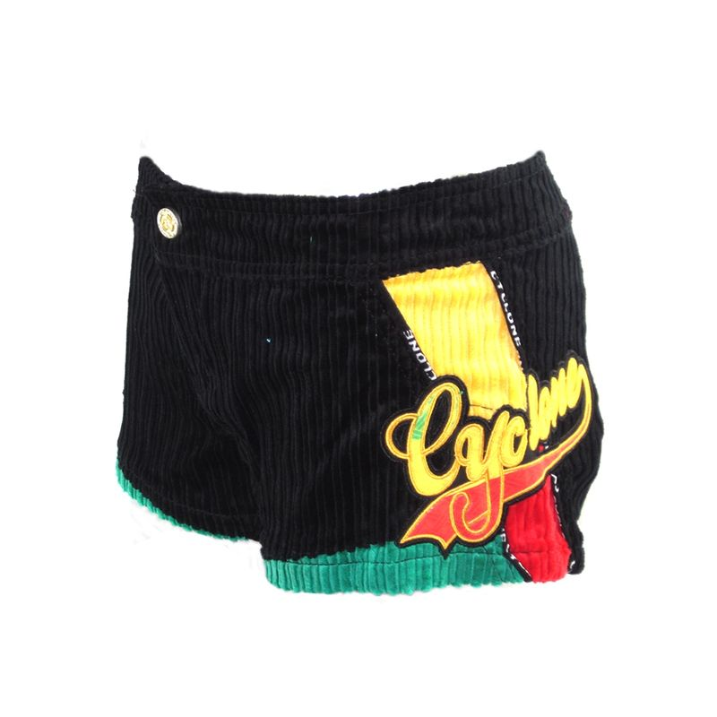 SHORT-VELUDO-VIBRATIONS---38--PRETO