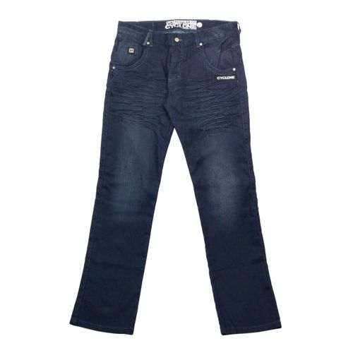 CALCA-JEANS-REGULAR-SNOW---JEANS