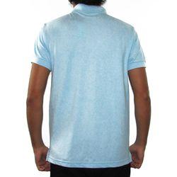 Camisa Polo Piquet