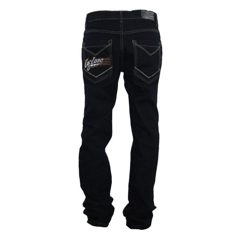 CALCA-JEANS-LAKEWOOD